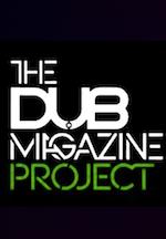 Dub Magazine 3