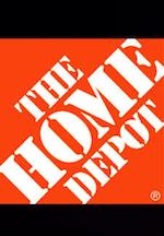 Home Depot 2