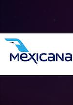Mexicana 2