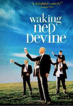 Ned Divine