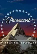 Paramount 3