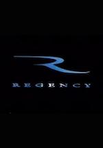 Regency 2