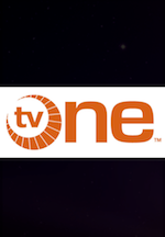 TV One 2