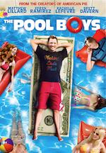 The Pool Boys 4