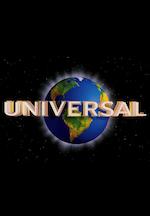 Universal_150x216