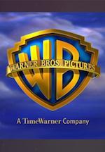 Warner 2