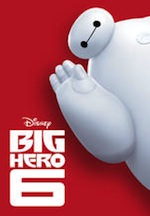 big_hero_6__150x216